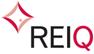 reiq logo